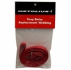 Metolius Easy Daisy Replacement Webbing
