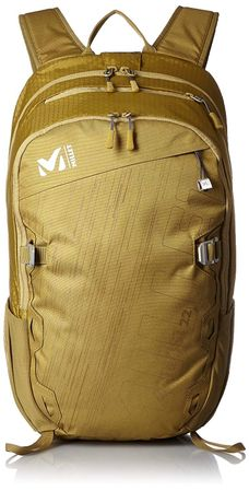 Millet Activist 22 Backpack Tobacco