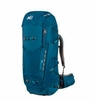Millet Annapurna 65 + 15 Backpack Majolica Blue