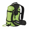 Millet Big Powder 18 Backpack Acid Green