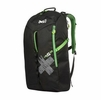 Millet Cliff Org 32 Backpack Black/ Noir