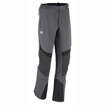 Millet Mens High Tour Pant Castlerock