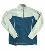 Millet Mens Kamet Shield Jacket Majolica Blue/ Steel