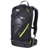 Millet Neo 25+5 Backpack Black/ Noir