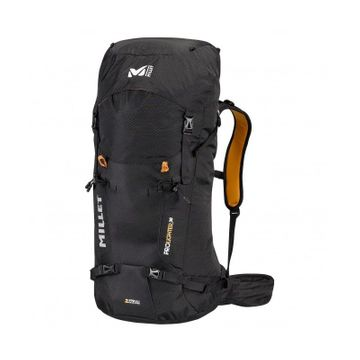 Millet Prolighter 30 Backpack Black/ Noir