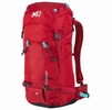 Millet Prolighter 30 Backpack Red/ Rouge