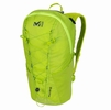 Millet Pulse 16 Backpack Acid Green