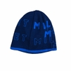 Millet Reversible II Beanie Electric Blue/ Estate Blue