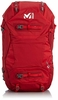 Millet Torong 32 MBS Backpack Red/ Rouge