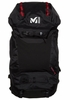 Millet Torong 42 MBS Backpack Black/ Noir