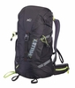 Millet Touring 30 Backpack Black/ Noir