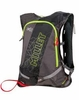 Millet Touring LTK 10 Backpack Castelrock