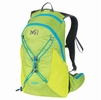 Millet Venom 15 Backpack Acid Green