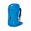 Millet Venom 20 Backpack Ultra Blue