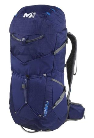 Millet Venom 40 Backpack Ultra Blue