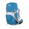 Millet Womens Aerial 32 Backpack Deep Horizon