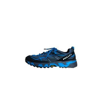 Millet Womens Alpine LTK Shoes Horizon Blue