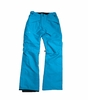 Millet Womens Cypress Mountain Pant Bluebird (Close Out)