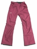 Millet Womens Cypress Mountain Pant Heather Velvet (Close Out)
