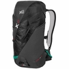Millet Womens Matrix 20 Backpack Castelrock