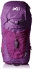 Millet Womens Venom 30 Backpack Amethyst