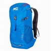 Millet Zenith 15 Backpack Sky Diver