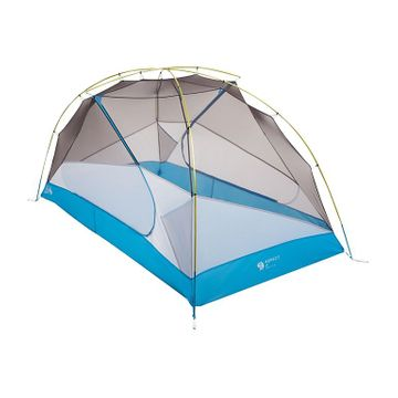 Mountain Hardwear Aspect 2 Tent Grey Ice