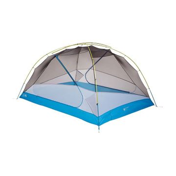Mountain Hardwear Aspect 3 Tent Grey Ice