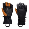 Mountain Hardwear Mens Cloud Bank Gore-Tex Glove Black