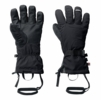 Mountain Hardwear Mens FireFall/2 Gore-Tex Glove Black