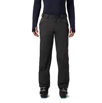 Mountain Hardwear Mens FireFall/2 Insulated Pant Void (close out)