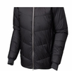 Mountain Hardwear Mens Nilas Jacket Shark (close out)