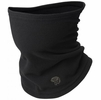Mountain Hardwear Micro Neck Gaiter Black