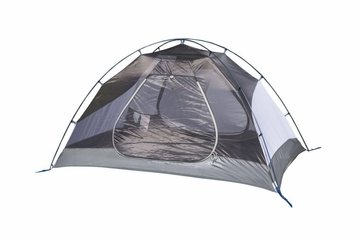Mountain Hardwear Shifter 2 Tent Bay Blue