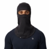 Mountain Hardwear Type 2 Fun Balaclava Void