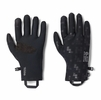 Mountain Hardwear WindLab Gore-Tex Infinium Glove Black