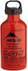 MSR Fuel Bottle 11oz