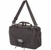 Mystery Ranch 3 Way Briefcase Expandable Black