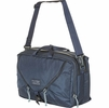 Mystery Ranch 3 Way Briefcase Expandable Galaxy
