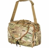 Mystery Ranch 3 Way Briefcase Expandable Multicam
