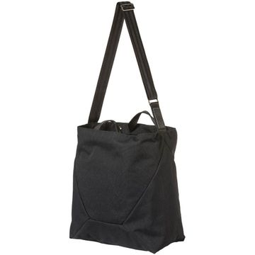 Mystery Ranch Bindle Black