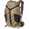Mystery Ranch Coulee 25 Hummus S/M