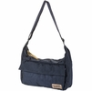 Mystery Ranch Load Cell Shoulder Bag Galaxy