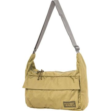 Mystery Ranch Load Cell Shoulder Bag Moss