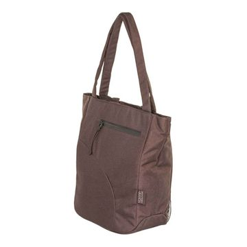 Mystery Ranch Ramble Tote Coffee