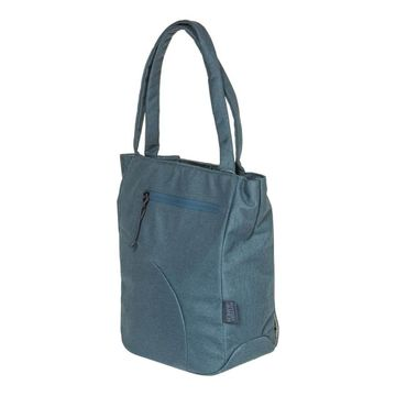 Mystery Ranch Ramble Tote Deep Sea (Close Out)