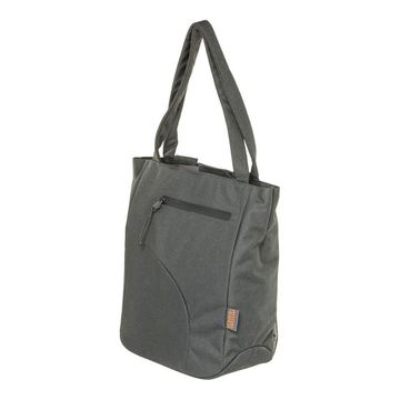 Mystery Ranch Ramble Tote Phantom
