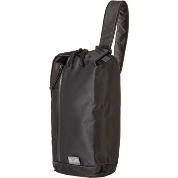 Mystery Ranch Sling Thing Black