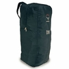 Osprey Airporter LZ Black (close out)