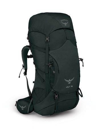 Osprey Volt 75 Conifer Green
